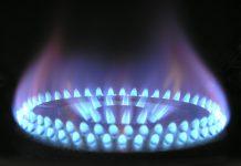 Offerte gas